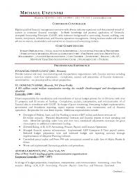 resume core competencies examples cover letter controller resume samples plant controller resume cover letter interesting controller resume examples for employment excellent corporate example core competenciescontroller resume samples large