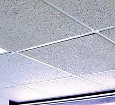 ceiling tiles quiettile acoustical ceiling tile for sound control ceilings