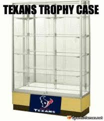 Texans Memes - 4703 jpg
