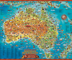 usa map jigsaw puzzle by hamilton grovely 2 jigsaw puzzles australia store puzzle palace
