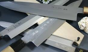 types of japanese kitchen knives vg series japanese knife japanese kitchen knife japanese cutlery
