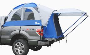 Ford Ranger Truck Bed Camper - toyota tacoma tent tacoma truck camping tents 1988 2017