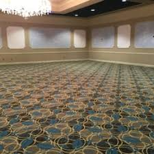gs floors closed flooring 6621 electronic dr springfield