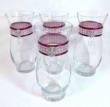 Indian Wedding Vase Story Best 25 Wedding Vases Ideas On Pinterest Shower Centerpieces