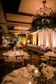 cheap wedding venues in colorado our top 10 favorite wedding venues in colorado table 6