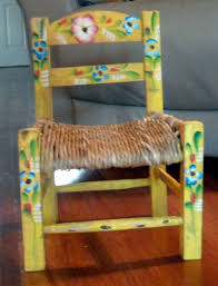 Mexican Patio Furniture by 62 Best Mini Southwest Images On Pinterest Haciendas Dollhouse
