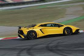 Lamborghini Veneno Forza 6 - report limited run lamborghini centenario lp 770 4 to bow in geneva