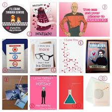 nerdy s day cards 64 best nerdy valentines images on happy valentines