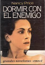 Nancy Price by Nancy Price Dormir Con El Enemigo 58 80 En Mercado Libre