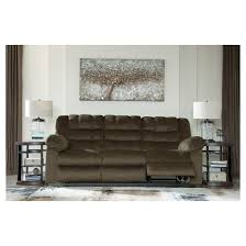 Signature By Ashley Sofa by Mort Reclining Sofa Signature Design By Ashley Target