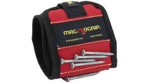 magnetic bracelet tool images Best buy magnetic wristband magnogrip 311 090 magnetic wristband jpg
