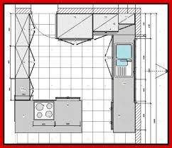 Kitchen Cabinet Layout Design Tool Draw Kitchen Floor Kitchen Cabinet Layout Design Tool