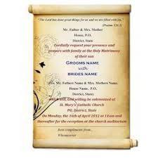 invitation card wedding cards in hyderabad telangana wedding invitation card