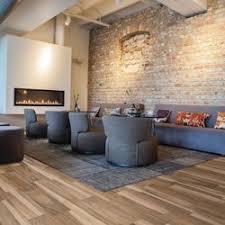 mcswain carpets floors 85 photos carpeting 340 miamisburg