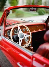 voiture location mariage beauford voiture de collection location mariage voiture