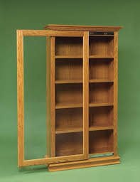 Cherry Wood Bookcases For Sale Best 25 Large Bookcase Ideas On Pinterest Wooden Bookcase