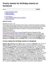 editable funny fake doctors note fill print u0026 download online