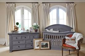 Lifetime Convertible Crib by Bedroom Best Nursery Furniture Design With Elegant Baby Cache