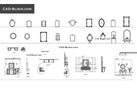 100 autocad kitchen cabinet blocks best 20 cad blocks ideas