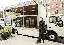 camion cuisine mobile ohhkitchen com