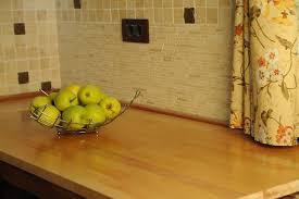 oil finishing for butcher block tops hardwood countertops