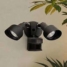 Dusk To Dawn Motion Sensor Outdoor Lighting Traditional Motion Sensor Outdoor Lighting Lamps Plus