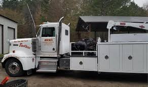 kenworth for sale by owner 2004 kenworth w900 bloomingdale ga for sale by owner heavy