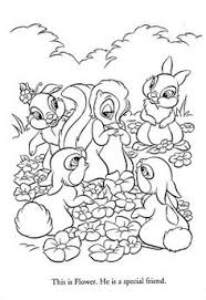 owl movie bambi coloring pages bambi car coloring pages