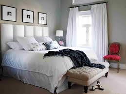 paint color for small guest bedroom summerhomez us