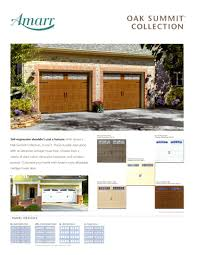 renovation remodeling garage door group chicago