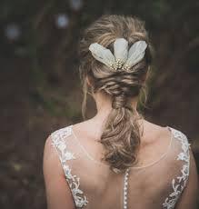 feather hair accessories feather hair accessories