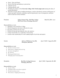 Security Guard Job Description For Resume by Hospital Security Guard Cover Letter