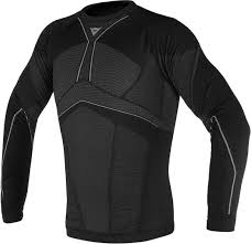 cheap motorbike clothing dainese motorcycle clothing sale cheap discount save up to 74