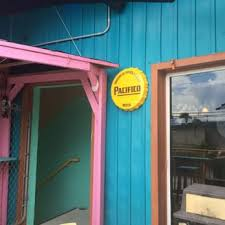 Fish House Fort Myers Beach Reviews - hoosiers in paradise order online 53 photos u0026 50 reviews