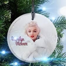 white owl ornaments wayfair