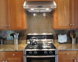 great kitchens walls tiles design and along with kitchen walls