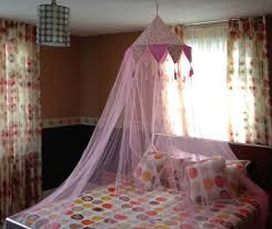 Bed Crown Canopy Diy Bed Crown Canopy The Beautiful And Comfortable Diy Bed