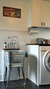laundry sink with cabinet rona decorating ideas for the house