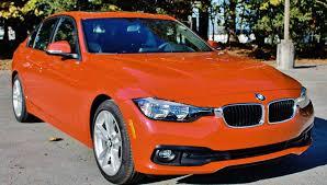 bmw 3 series fuel economy bmw 3 series touring fuel economy figures best economical cars
