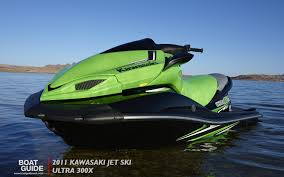 2016 jet ski ultra 310lx jet ski watercraft by kawasaki