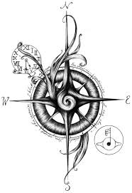 tribal tattoo designs what is the future of tribal tattoos best 20 steampunk tattoo design ideas on pinterest tattoo