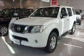nissan pathfinder 2016 price best family cars to buy in the uae dubaidrives com