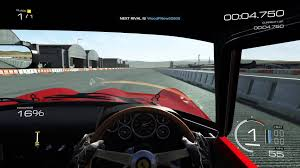 250 gto interior 1962 250 gto test drive top speed interior and exterior