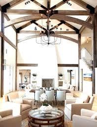 home improvement ideas kitchen artificial ceiling beams ceiling beam ideas kitchen ceiling beams
