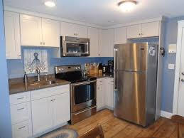 north attleboro ma condos for sale condominiums for sale in