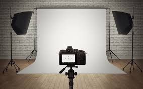 photography backdrop stand how to set up a backdrop stand ebay