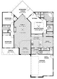 dixonville craftsman home plan 013d 0175 house plans and more