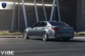 lexus wheels size lexus gs f sport on 20