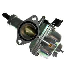 amazon com 1984 1985 1986 honda atc 200s carburetor trike atc200s