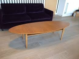 ikea stockholm coffee table ikea stockholm coffee table excellent condition in london stockholm